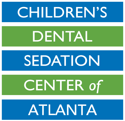 Children's Dental Sedation